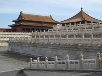 large_Beijingi_030.jpg