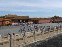 large_Beijingi_043.jpg