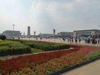 large_Beijingi_052.jpg