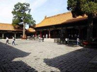 large_Beijingi_056.jpg