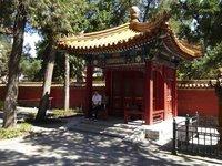 large_Beijingi_058.jpg