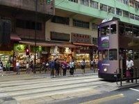 large_HongKong_005.jpg