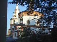 large_Irkutsk_001.jpg