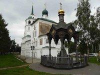 large_Irkutsk_003.jpg