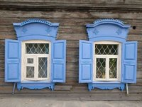 large_Irkutsk_006.jpg