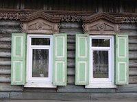 large_Irkutsk_007.jpg
