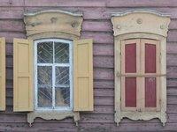 large_Irkutsk_010.jpg