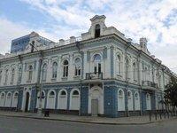 large_Irkutsk_014.jpg