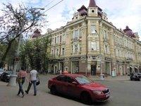 large_Irkutsk_016.jpg
