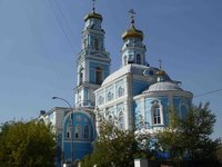 large_Jekaterinburg_020.jpg