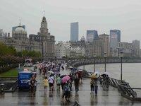 large_Shanghai_001.jpg