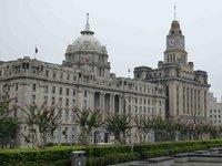 large_Shanghai_002.jpg