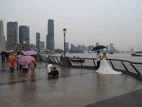 large_Shanghai_005.jpg