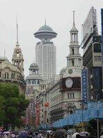 large_Shanghai_008.jpg