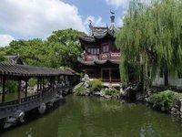 large_Shanghai_011.jpg