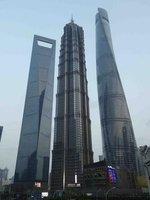 large_Shanghai_016.jpg