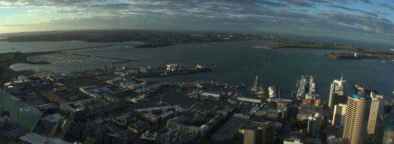 large_Auckland.jpg