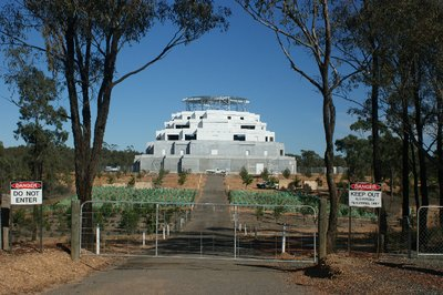 2014_Apr_14_Great_Stupa_1.jpg
