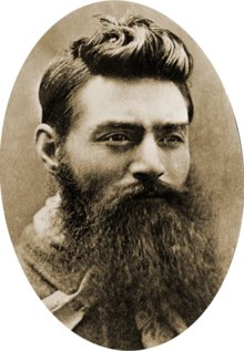 2014_Apr_19_Ned_Kelly.jpg