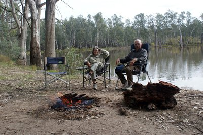 2014_Apr_2.._River_Camp.jpg