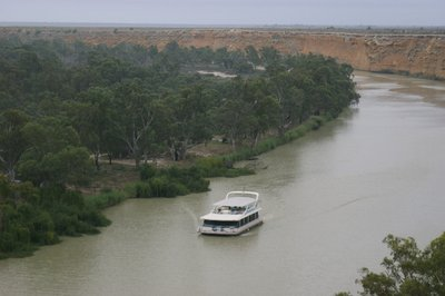 2014_Apr_2..urray_River.jpg