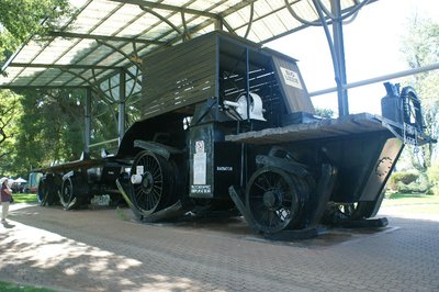 2014_Apr_6_Big_Lizzie_2.jpg
