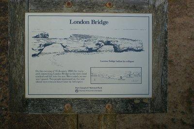 2014_Mar_2..Bridge_Sign.jpg