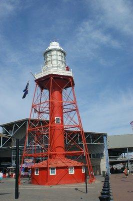 2014_Mar_3.._Lighthouse.jpg