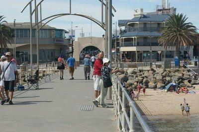 2014_Mar_3..ighton_Pier.jpg
