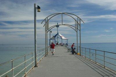 2014_Mar_30_Brighton_Pier.jpg