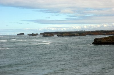 2014_mar_2.._of_islands.jpg