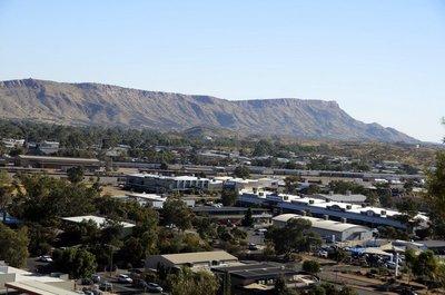 2017 Aug 14 Alice Springs 1 (Copy)