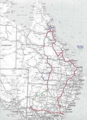 Proposed_2016_Trip_Map.jpg