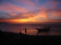 Philippines3
