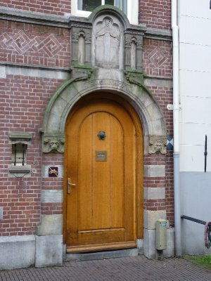 Begijnhof