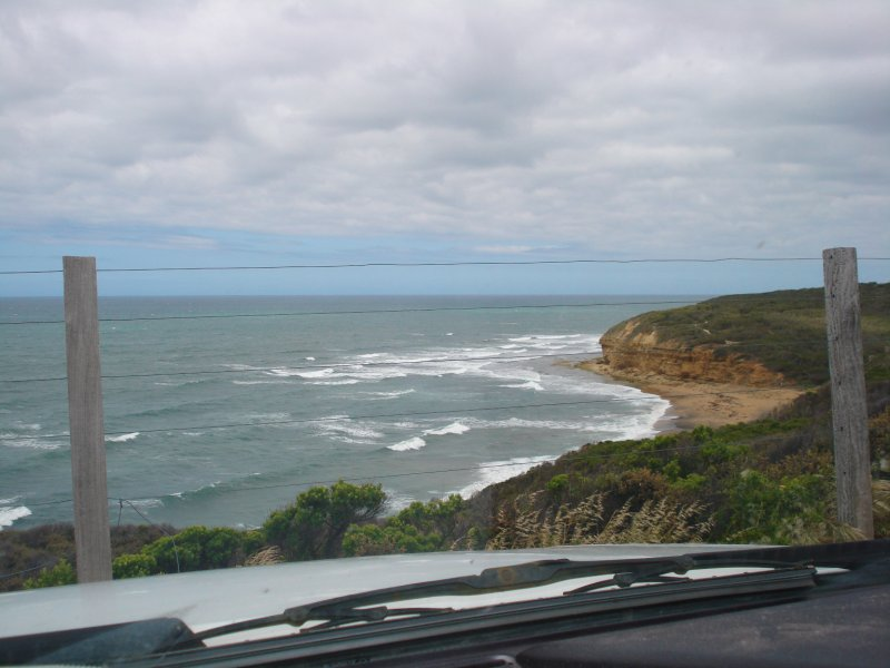 Great Ocean Road6