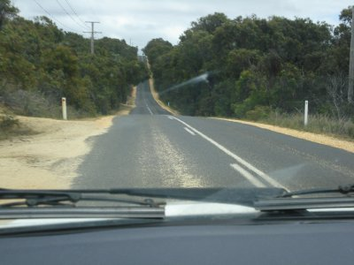 Great Ocean Road5