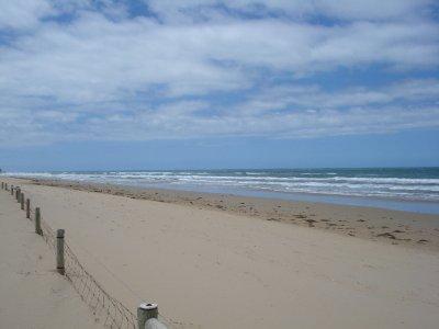 Great Ocean Road4