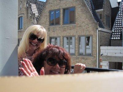 Brugge - Monday 002