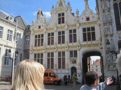 Brugge_-_Monday_005.jpg