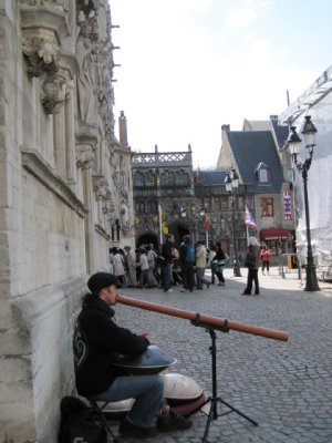 Brugge_-_Monday_007.jpg