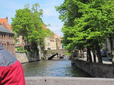 Brugge_-_Monday_008.jpg