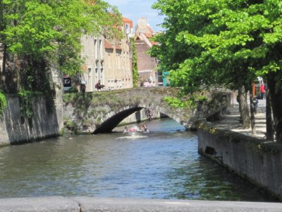 Brugge_-_Monday_009.jpg
