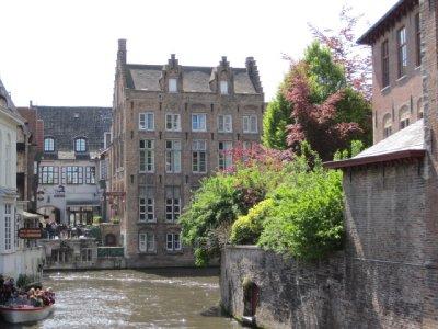 Brugge_-_Monday_010.jpg