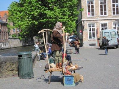 Brugge_-_Monday_011.jpg
