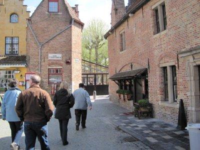 Brugge_-_Monday_012.jpg