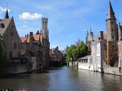 Brugge_-_Monday_014.jpg