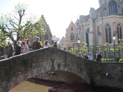 Brugge_-_Monday_020.jpg