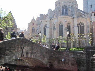 Brugge_-_Monday_021.jpg