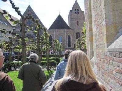 Brugge_-_Monday_023.jpg